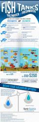 best 25 fish tanks ideas on pinterest fish tank amazing fish