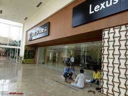 lexus es300h forum lexus es 300h launched in india at rs 55 lakh page 7 team bhp