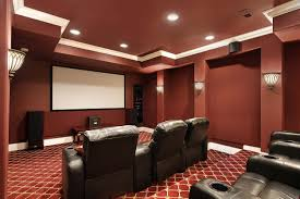 movie theater home kansas city loft love home interior design living room loversiq