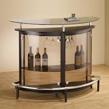 Wine Bar Decorating Ideas Home by Home Wine Bar Designs Traditionz Us Traditionz Us