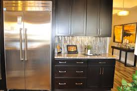 kitchen remodeling ideas for beautiful backsplashes home tips