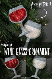 christmas decorations to make at home best 25 christmas sewing ideas only on pinterest christmas