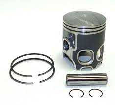 piston yamaha atv 350 yfz banshee 87 06 64mm 50 520pk