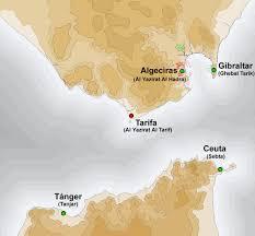 Battle of Estepona