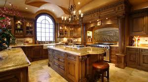 Nice Kitchen Islands Decorations Nice Kitchen Island Centerpieces Ideas Vondae