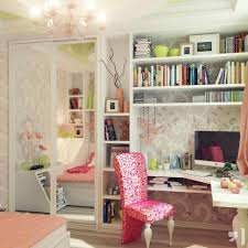 bedroom room diy contemporary ideas on ideas design ideas