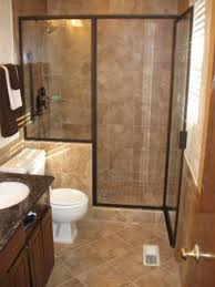 100 small bathroom layout ideas with shower 5 must see