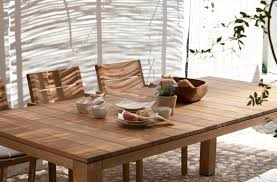 Teak Outdoor Furniture Sale by Dining Tables Teak Smith Outdoor Furniture Teak Garden Furniture