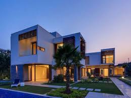 Home Design Software Courses by Architecture Get Virtual Room Build House Design Software