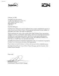 Resume  Resume Job Application Sample Jodoranco Inside    Remarkable  Example Of Cover Letter For Job