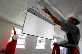 energy efficiency bright power