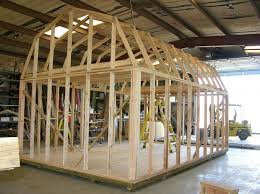 Diy Garden Shed Plans Free by 382 Best Sheds Images On Pinterest Sheds Storage Sheds And