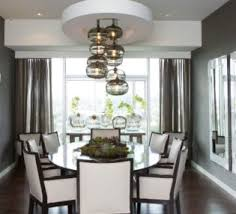Beach House Light Fixtures by Best Dining Room Light Fixtures For Beach House With Large Oval