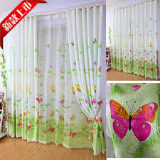 Bedroom Drapery Ideas Accessories Good Picture Of Bedroom Window Treatment Design And