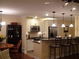 kitchen islands kitchen island range hood ideas combined home