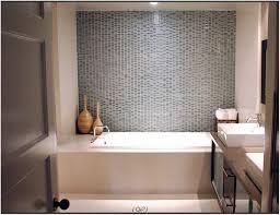 Small Master Bathroom Design Ideas Colors Bathroom Bathroom Remodel Ideas Small Master Bedroom Interior