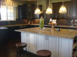 Kitchen Cabinets Direct From Factory by Kitchen Terrific Kitchen Cabinets Wholesale Design Online Kitchen