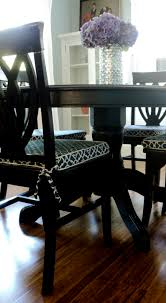 Dining Room Chair Seat Slipcovers Dining Room What Should We Do To Get The Best Dining Room Dining
