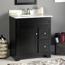 24 Inch Bathroom Vanity Combo by Bathroom Storage Kelly Grayish Blue 30 Inch Vanity Combo With