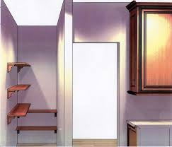Kitchen Maid Cabinets by Furniture Astounding Kraftmaid Cabinet Sizes For Interesting