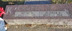 Audrey Jean Mathison Kjendle (1929 - 1966) - Find A Grave Memorial - 101353169_135403068750