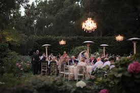 Wedding Backyard Reception Ideas by Astounding Small Backyard Weddings On A Budget Images Design
