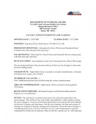 Sales Resume Limerick Sales Sales Lewesmr How To Make A Resume Title Stand Out How To