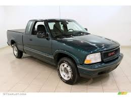 1998 gmc sonoma photos and wallpapers trueautosite