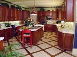 Popular Home Decor Blogs Interior Design New Cherry Kitchen Decor Themes Popular Home