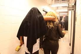 Beyonce and Jay Z - Page 2 Images?q=tbn:ANd9GcSsF5vx6Tn2TKEWKGWbSfru0CCLI0WuxSW7NQt6J3zGV4EBVvPS