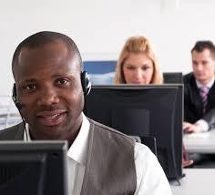Enterprise Plan   Global Help Desk Services  Inc  Global Help Desk Services  Inc