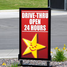 is jack in the box open on thanksgiving drive thru 10 things you didn u0027t know about the fast food drive