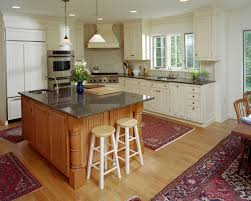 decoration ideas elegant brown wooden kitchen island and brown endearing pictures of decorating kitchen cabinet islands design cool decorating kitchen cabinet islands design using
