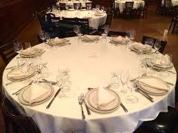 wedding venue review maggiano u0027s chicago