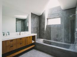 100 bathroom tub shower ideas bathroom one piece bathtub