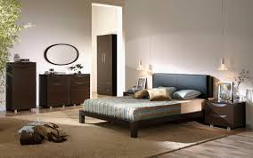 Bedroom Ideas With Blue And Brown Brown Bedroom Color Schemes