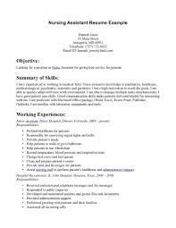 accounting job cover letter sample for fresh graduates  cover