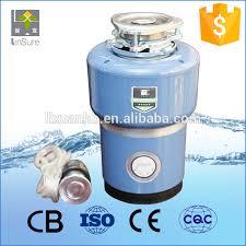 Kitchen Sink Erator by Insinkerator Disposal Insinkerator Disposal Suppliers And