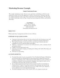 Resume Templates Word Doc  free resume templates doc  free