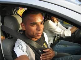 Álvaro Santos