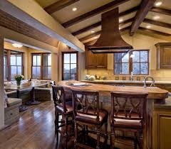 kitchen country kitchen ideas on a budget table linens cooktops