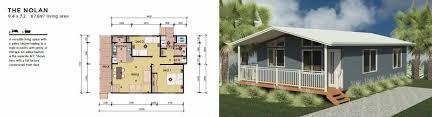 28 2 bedroom 2 bath modular homes model 941 14x60 2bedroom 2 bedroom 2 bath modular homes 2 bedroom manufactured home design plans parkwood nsw