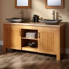 Bathroom Vanity With Tops by 60