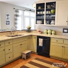 kitchen chalk paint kitchen cabinets designs lowe u0027s chalk paint