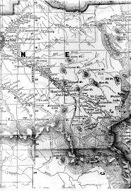 Newport Oregon Map by 48 Best Places I Lived In Oregon Images On Pinterest Oregon