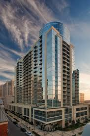 Home Decor Store Dallas Kontio Glass House 50a Youtube Loversiq