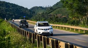 xe nissan 370z gia bao nhieu đánh giá xe nissan x trail 2017 cuộc thi nhiên liệu kỳ thú