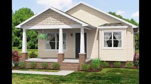 Ranch Style House Plans by Ranch Style House Designs Basement House Plans Sq Ft Ranch House