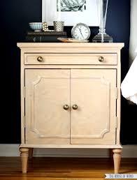 100 ballard designs online catalog ballard designs tampa ballard designs online catalog the house of wood features osborne furniture feet in nightstand