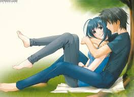 صور انمى رومانسى 2012 - اجمل صور انمى رومانسية 2012 - Romantic Anime photos 2012 images?q=tbn:ANd9GcSsNqMmZ6yeiw7XY5bEHFuMahee43ddGfobFsHv9E9lWqvWT0N6